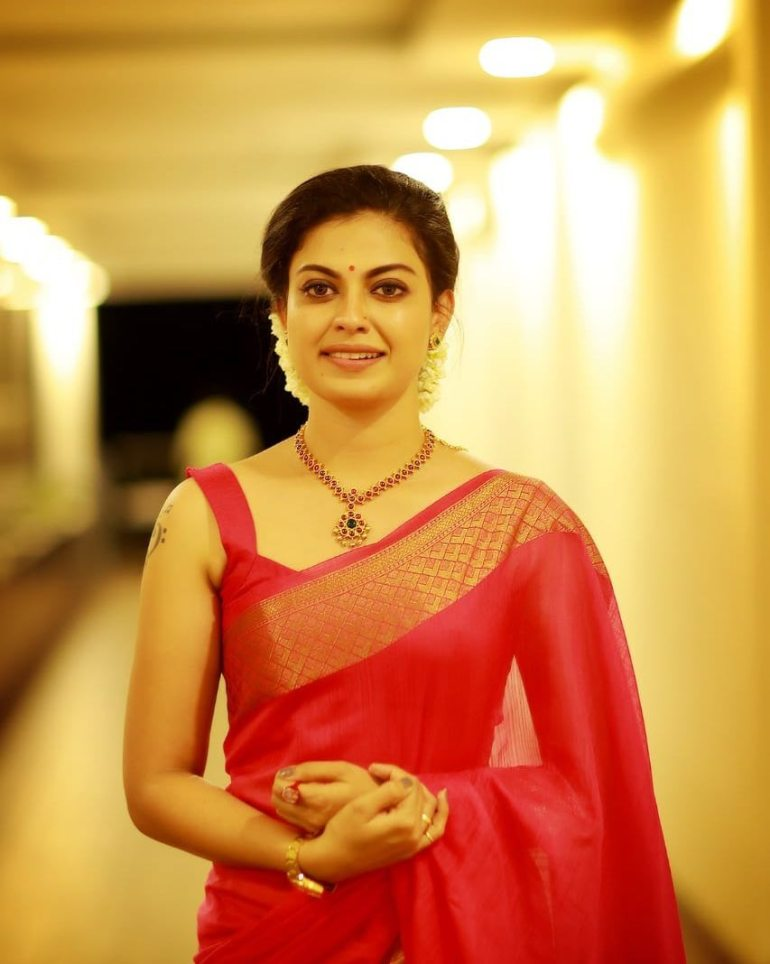 Anusree Wiki, Age, Biography, Movies, and Gorgeous Photos 112