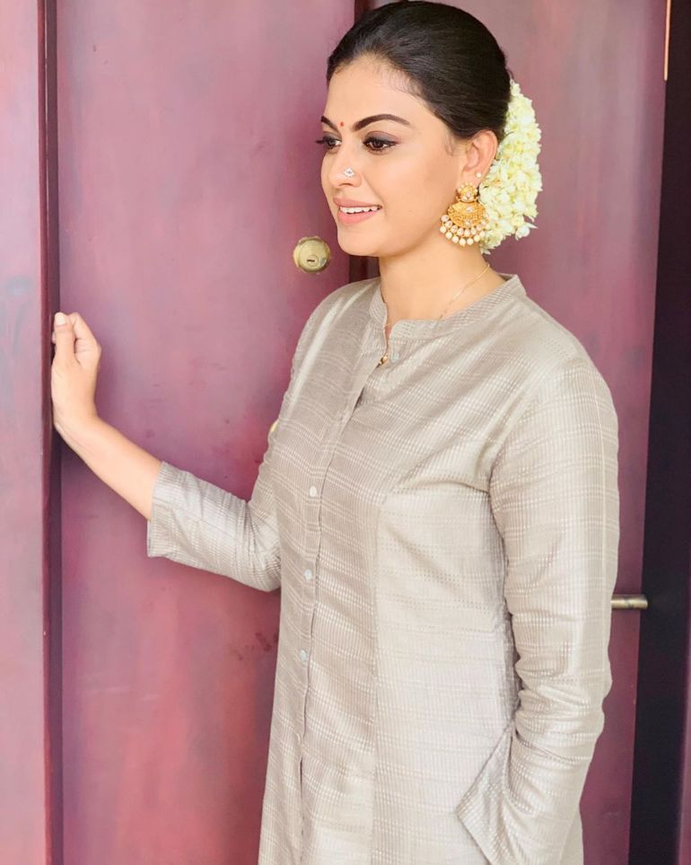 Anusree Wiki, Age, Biography, Movies, and Gorgeous Photos 114
