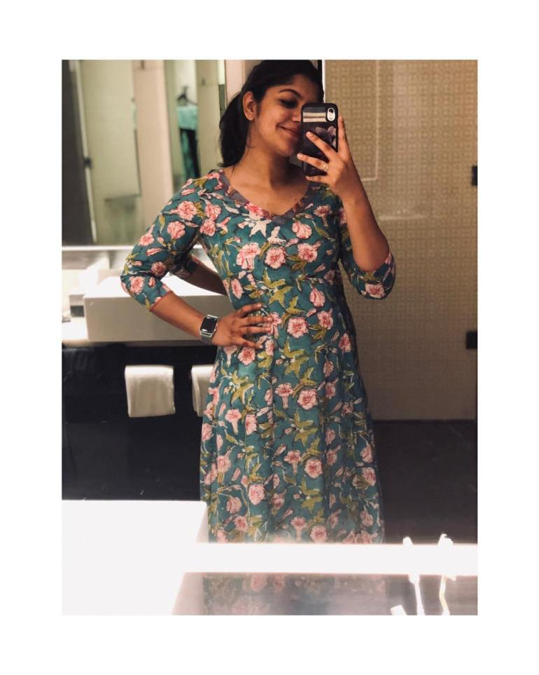 Aparna Balamurali Wiki, Biography, Age, Boyfriend, and Beautiful Photos 111