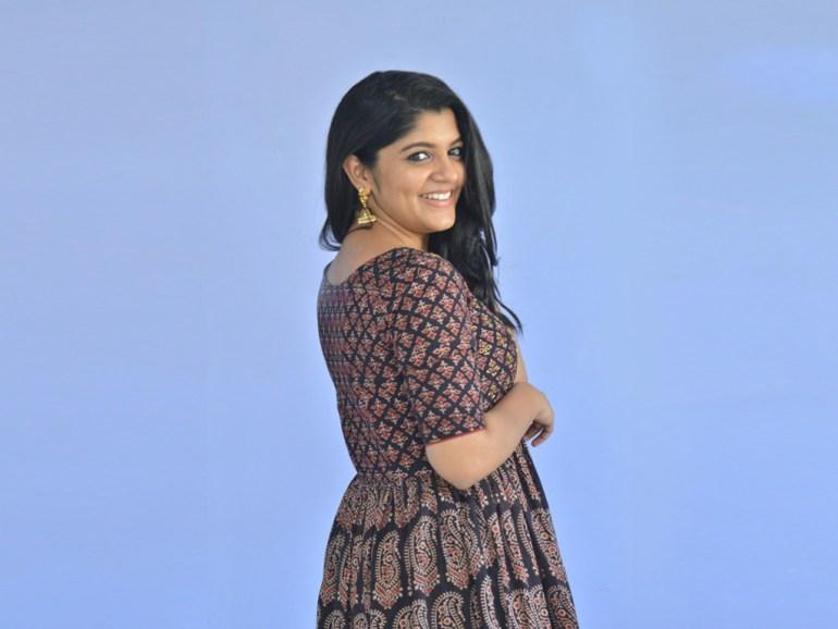 Aparna Balamurali Wiki, Biography, Age, Boyfriend, and Beautiful Photos 130