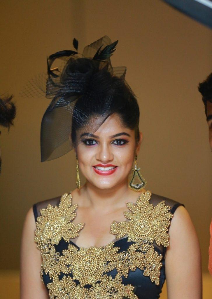 Aparna Balamurali Wiki, Biography, Age, Boyfriend, and Beautiful Photos 151