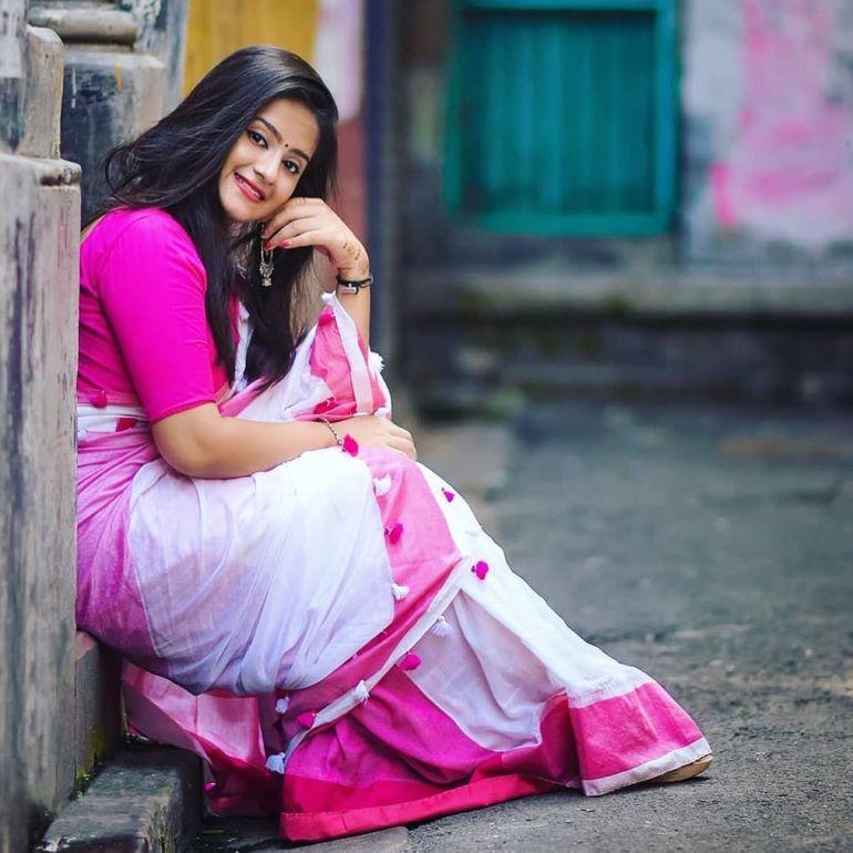 Aditi Mondal Wiki, Age, Biography, Movies, and Beautiful Photos 116