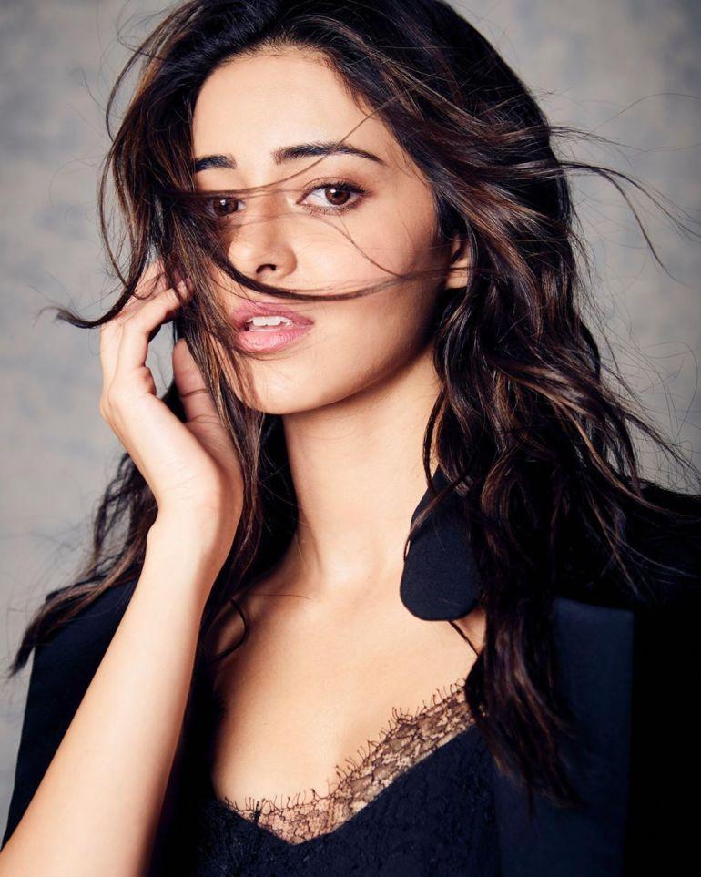 Top 15 Beautiful Bollywood actress of 2021 112