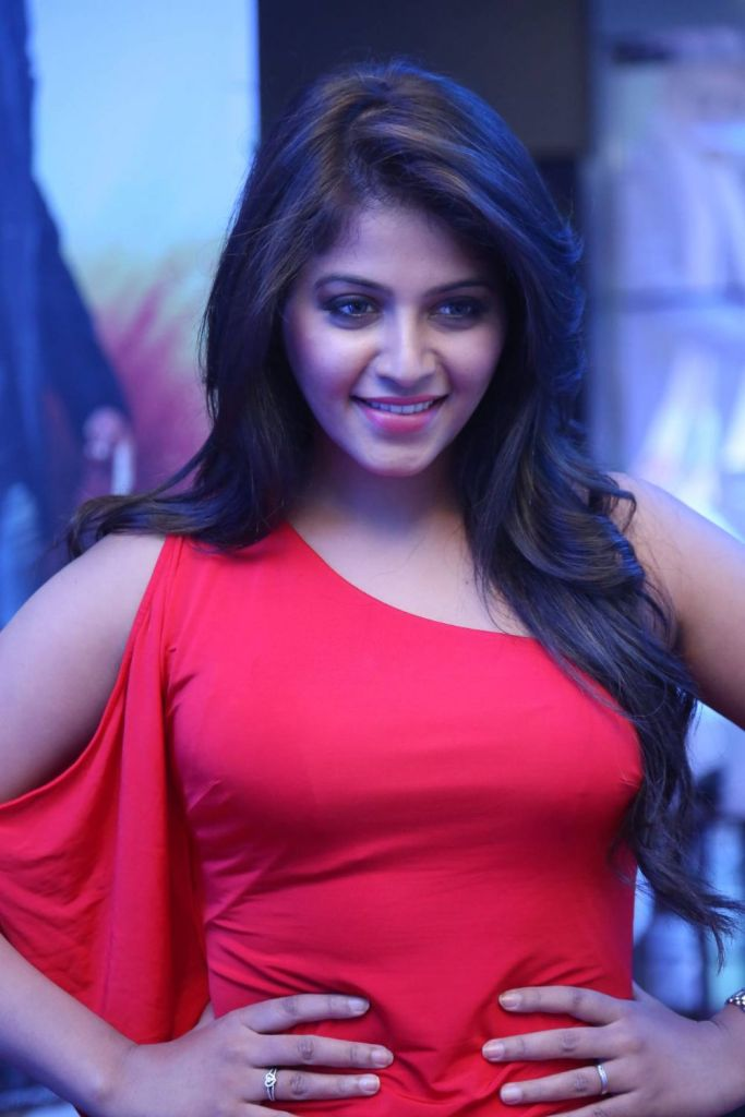 Anjali Wiki, Age, Biography, Movies, and Gorgeous Photos 115