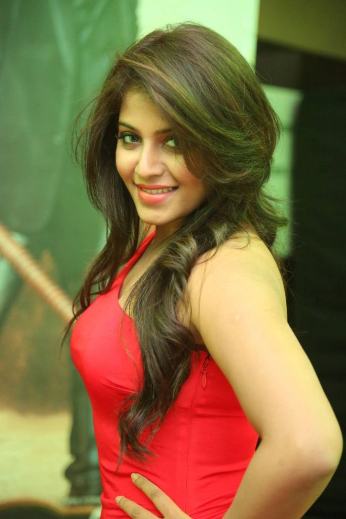 Anjali Wiki, Age, Biography, Movies, and Gorgeous Photos 117