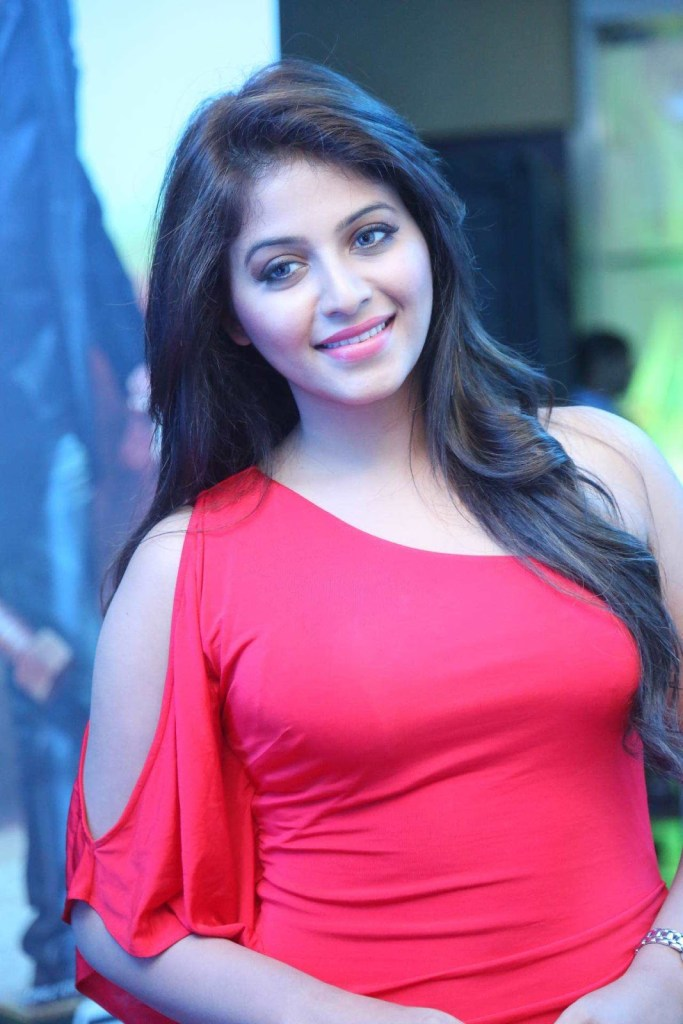 Anjali Wiki, Age, Biography, Movies, and Gorgeous Photos 104