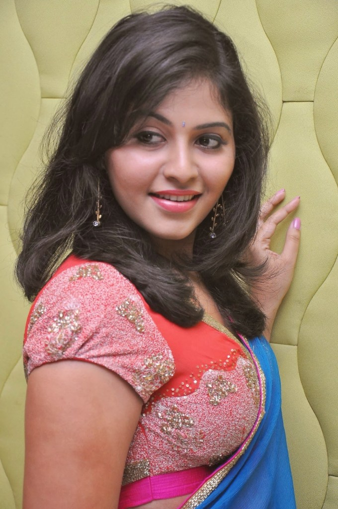 Anjali Wiki, Age, Biography, Movies, and Gorgeous Photos 106