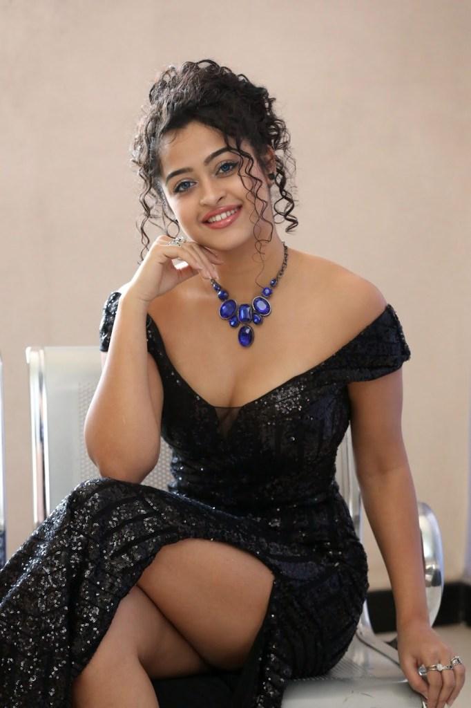 Anketa Maharana Wiki, Age, Biography, Movies, and Gorgeous Photos 120