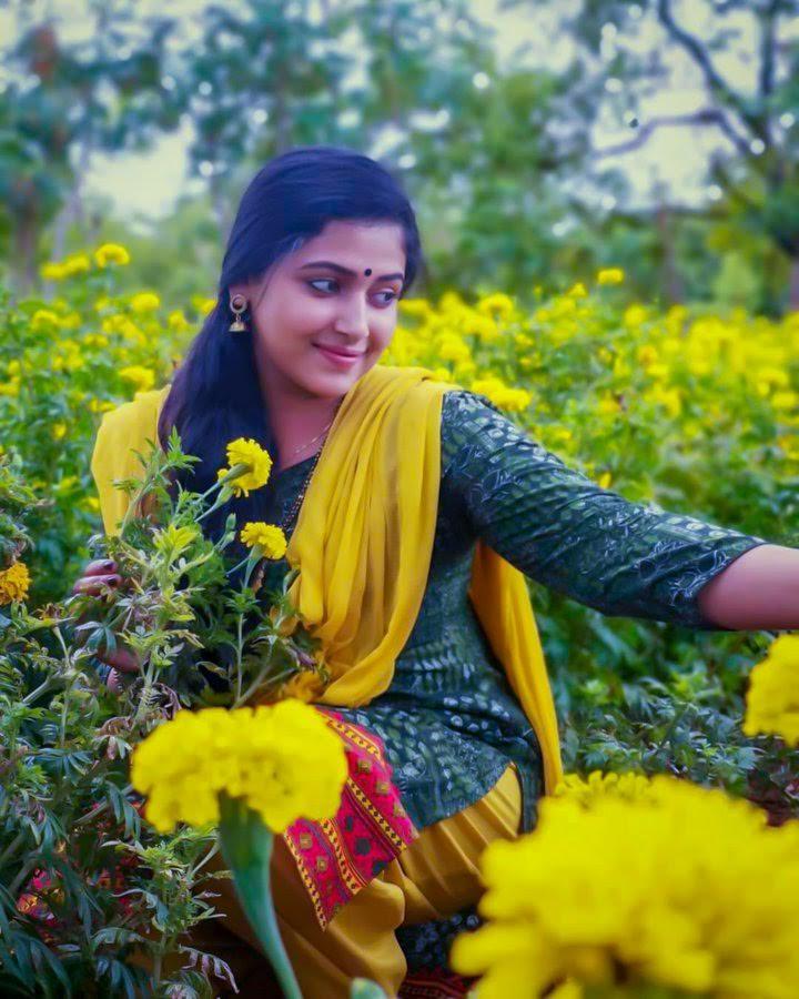 Anu SitharaWiki, Age, Biography, Movies, and Beautiful Photos 113