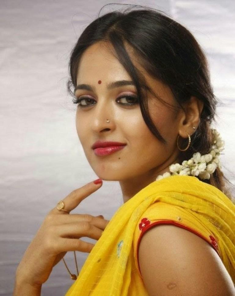 Anushka Shetty Wiki, Age, Biography, Movies, and Beautiful Photos 113