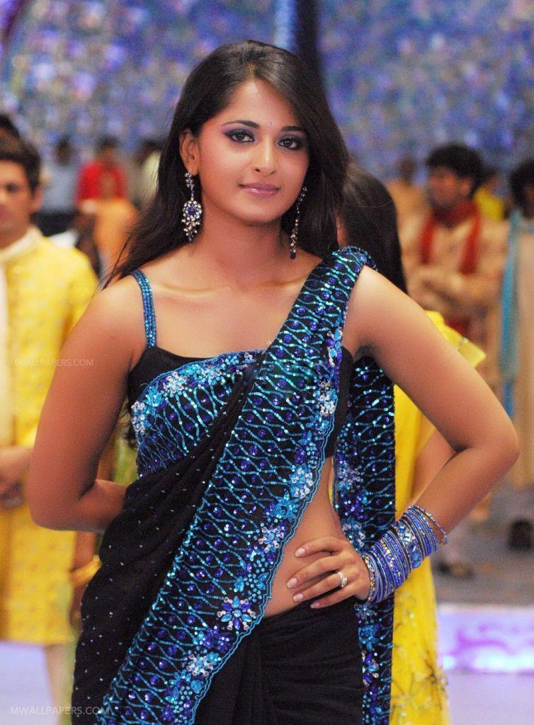 Anushka Shetty Wiki, Age, Biography, Movies, and Beautiful Photos 107