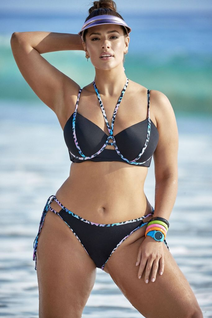 Ashley Graham Wiki, Age, Biography, Movies, and Beautiful Photos 125