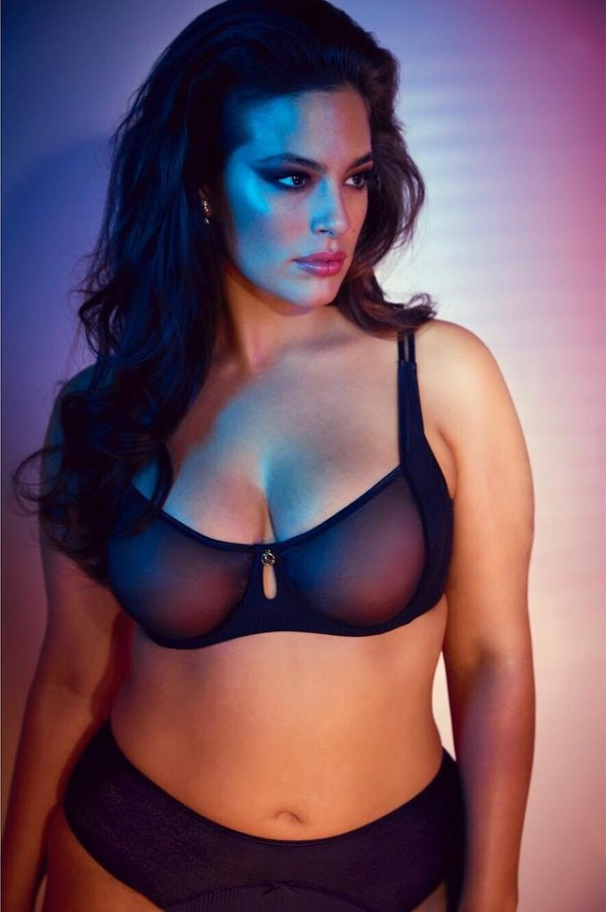 Ashley Graham Wiki, Age, Biography, Movies, and Beautiful Photos 103