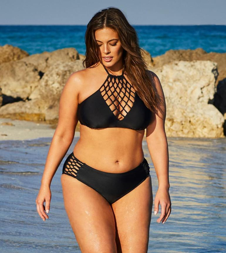 Ashley Graham Wiki, Age, Biography, Movies, and Beautiful Photos 105