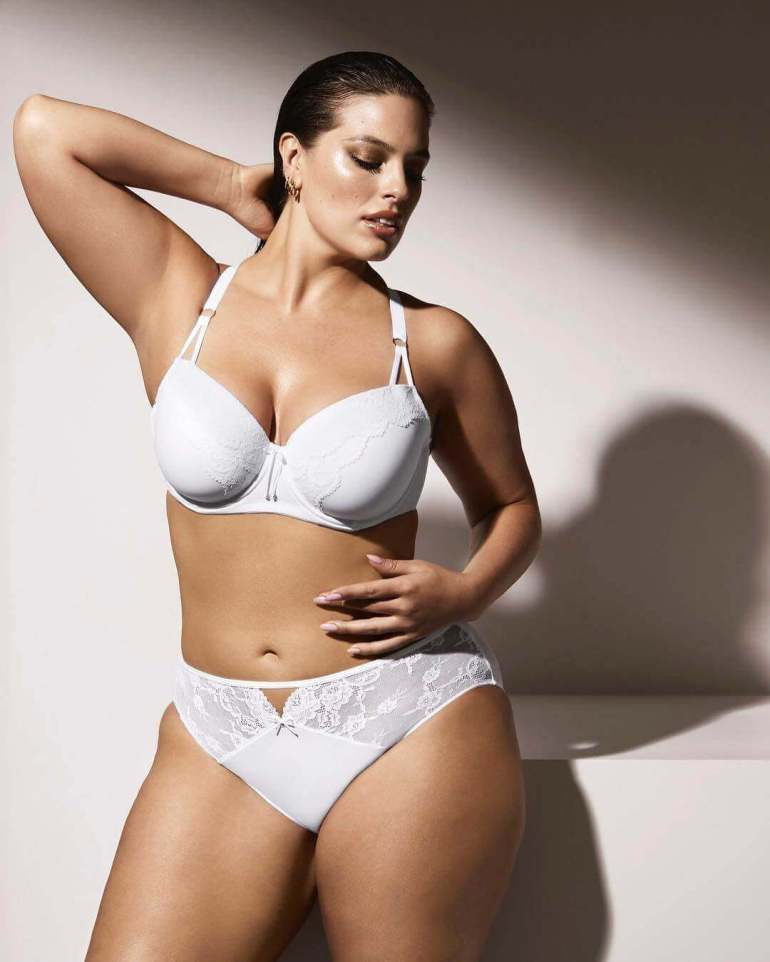 Ashley Graham Wiki, Age, Biography, Movies, and Beautiful Photos 108