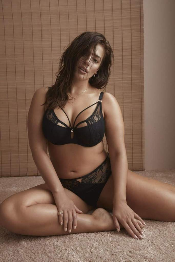 Ashley Graham Wiki, Age, Biography, Movies, and Beautiful Photos 112