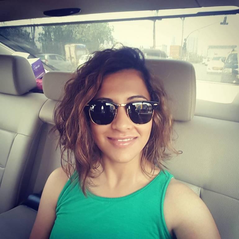 Heena Sidhu Wiki, Age, Biography, Family, Career, and Beautiful Photos 100