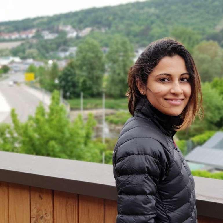 Heena Sidhu Wiki, Age, Biography, Family, Career, and Beautiful Photos 104