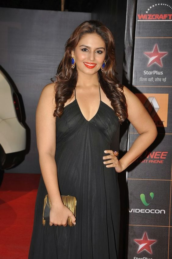 Huma Qureshi Wiki, Age, Biography, Movies, and Gorgeous Photos 110