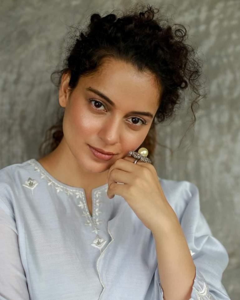 Top 15 Beautiful Bollywood actress of 2021 128