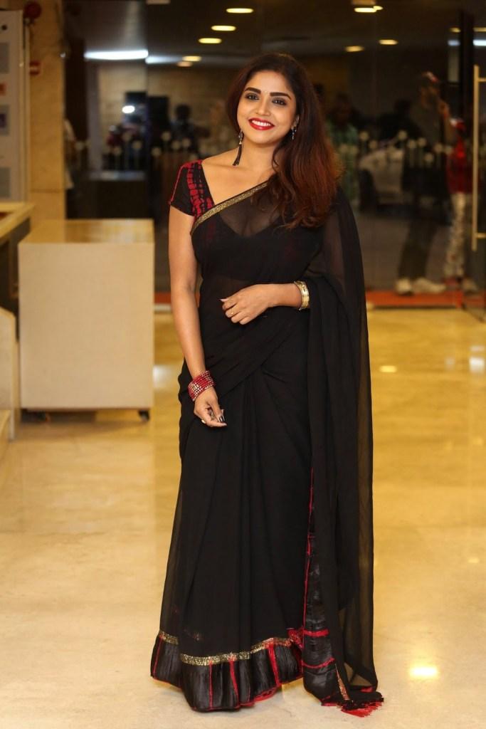 Karunya Chowdary Wiki, Age, Biography, Movies, and Beautiful Photos 113