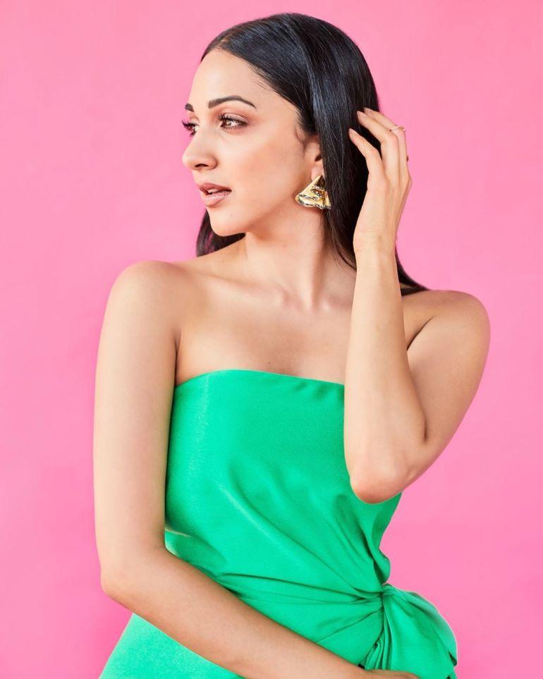 Kiara Advani Wiki, Age, Biography, Movies, and Beautiful Photos 112