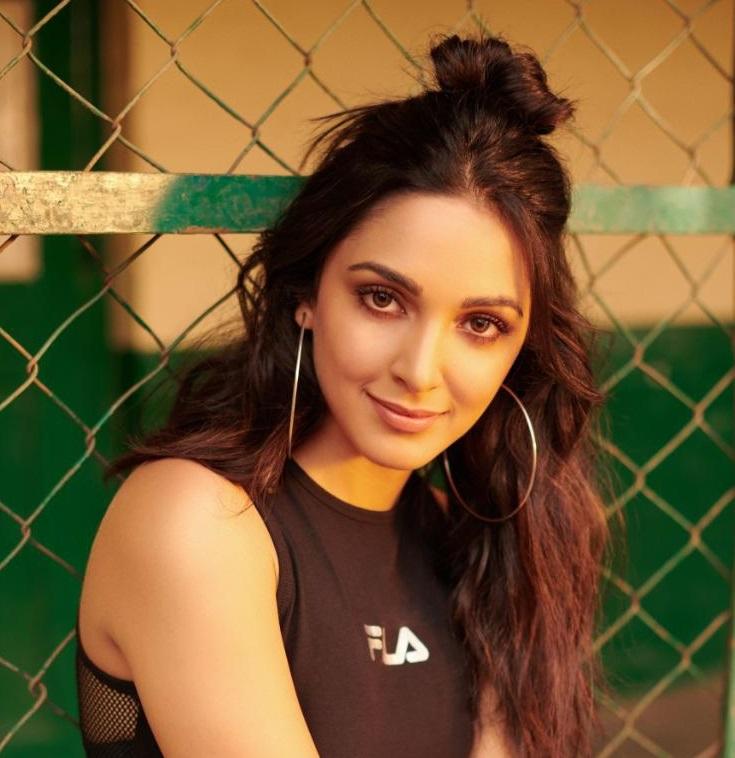 Kiara Advani Wiki, Age, Biography, Movies, and Beautiful Photos 122
