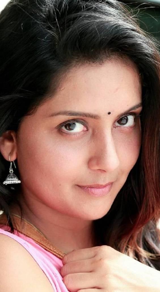 Mahima Nambiar Wiki, Age, Biography, Movies, and Gorgeous Photos 116