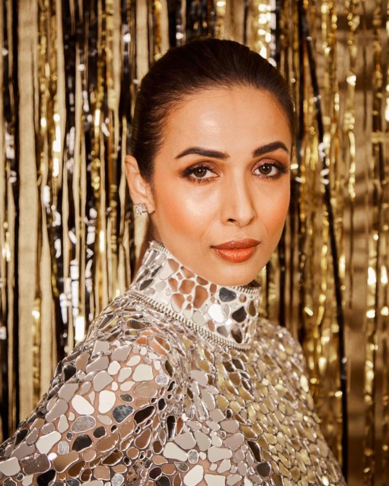 Three Bollywood Actress you won't believe are in their 40s 120