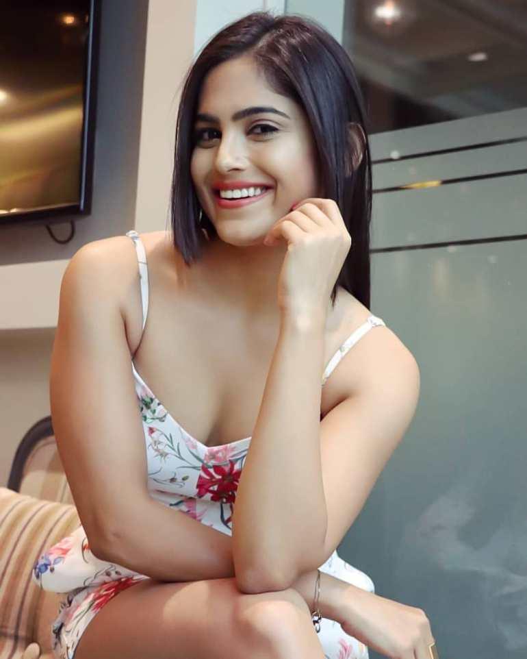 Naina Ganguly Wiki, Age, Biography, Movies, and Stunning Photos 116