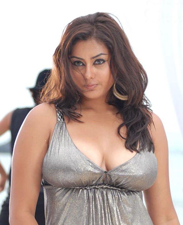 Namitha Kapoor Wiki, Age, Biography, Movies, and Stunning Photos 101