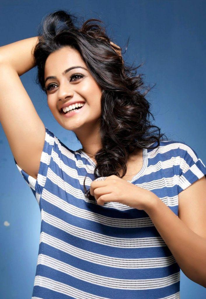 Namitha Pramod Wiki, Age, Biography, Movies, and Gorgeous Photos 109
