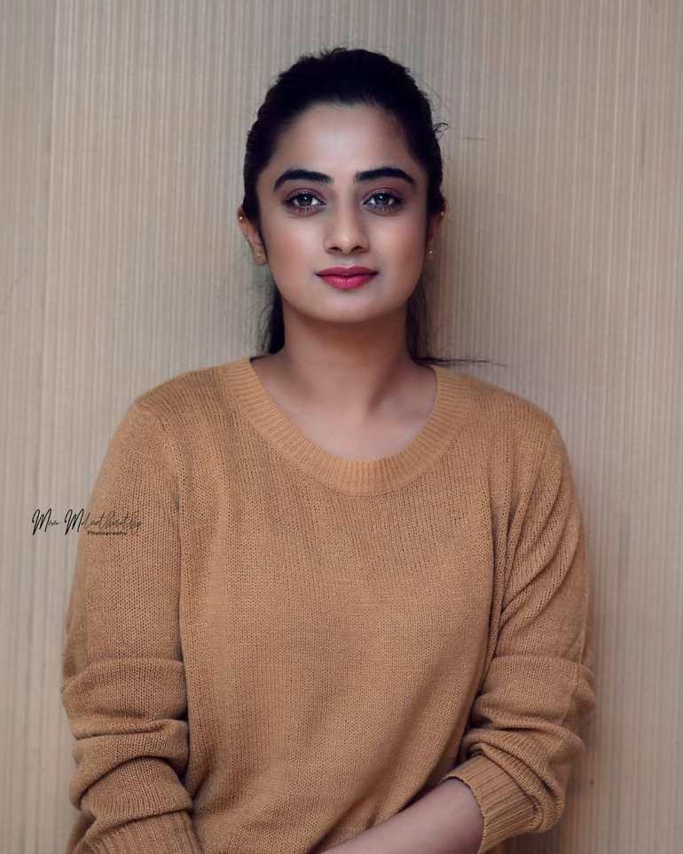 Namitha Pramod Wiki, Age, Biography, Movies, and Gorgeous Photos 118