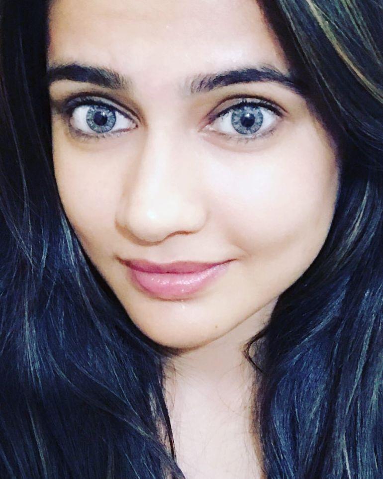 Pratima Singh Wiki, Age, Biography, Family, Career, and Beautiful Photos 100