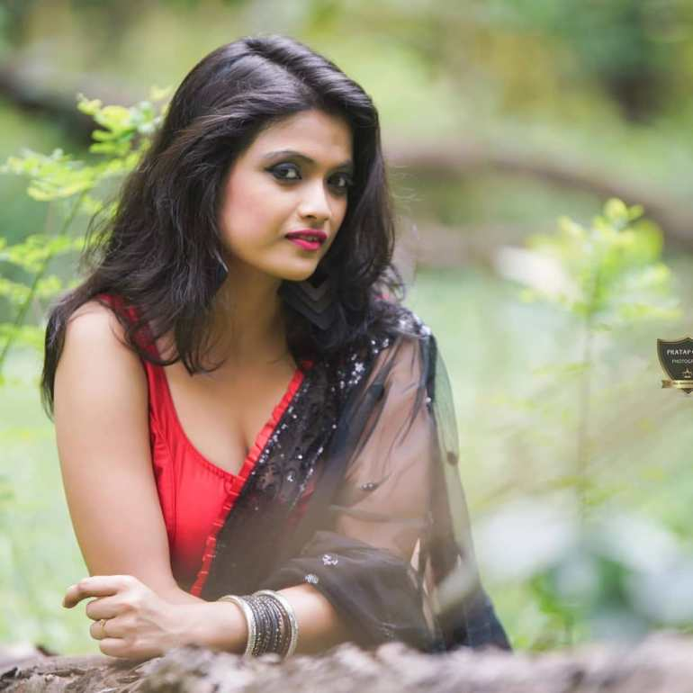 Bengali Model Priyanka Roy Kundu Wiki, Age, Biography, Movies, and Beautiful Photos 101