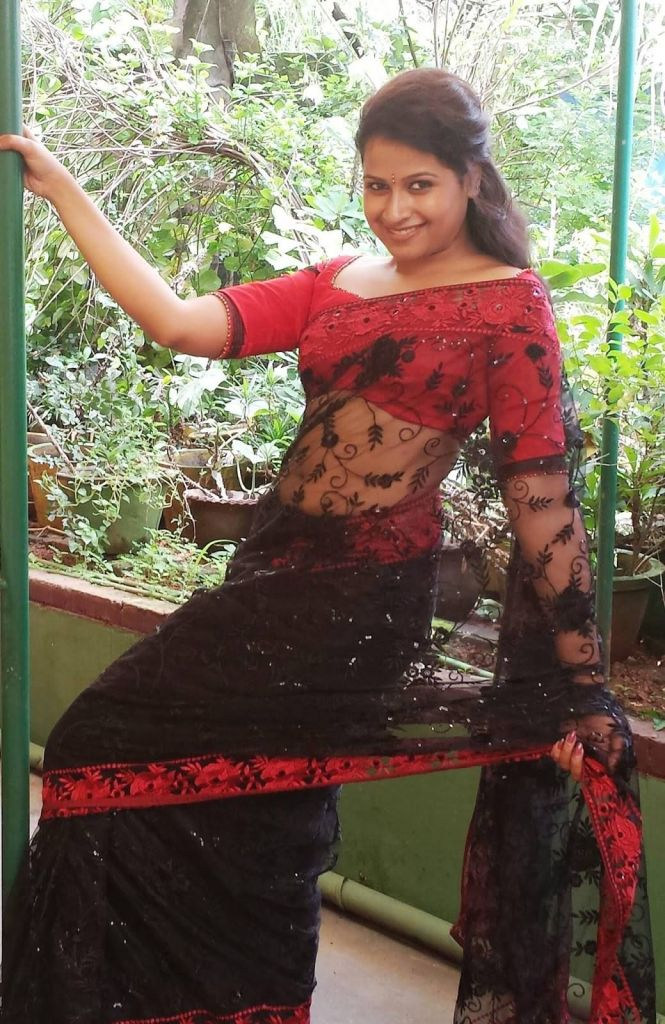 Sadhika Venugopal Wiki, Age, Biography, Movies, and Beautiful Photos 108