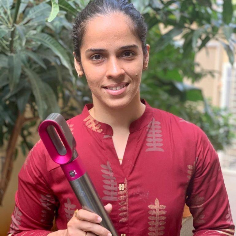 Saina Nehwal Wiki, Age, Biography, Family, Career, and Beautiful Photos 114