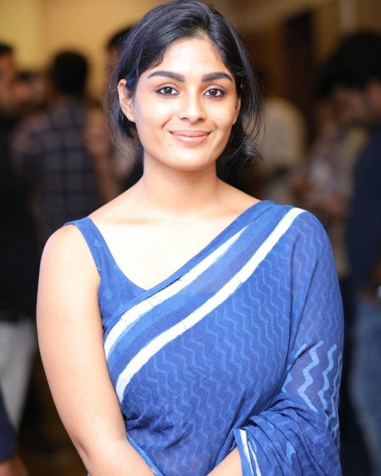 Samyuktha Menon Wiki, Age, Biography, Movies, and Gorgeous Photos 120