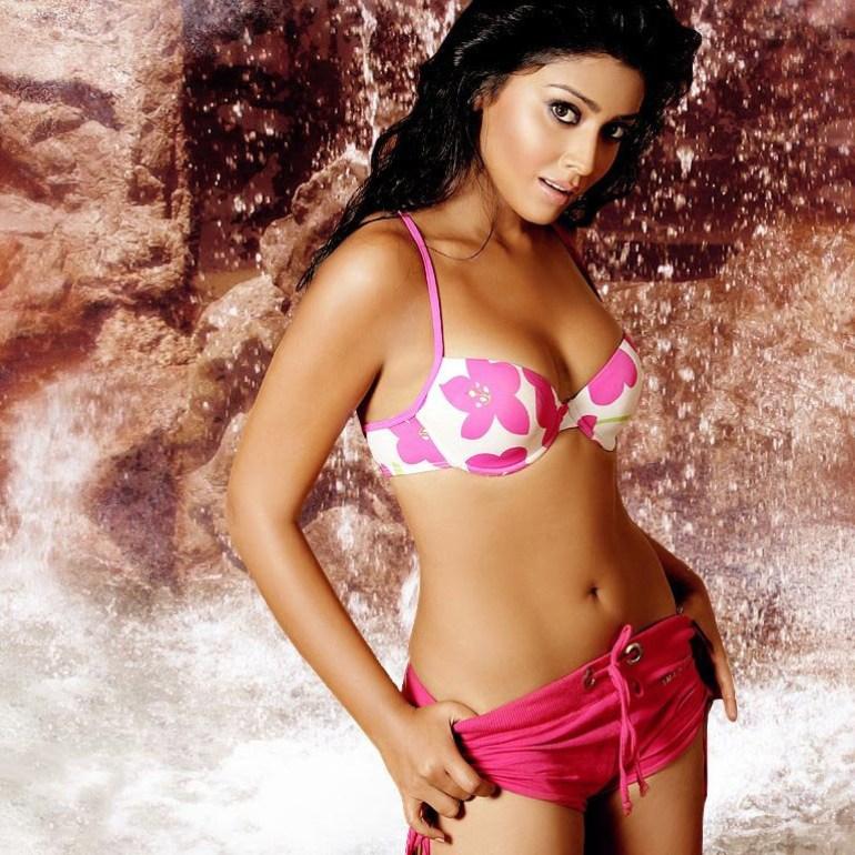 Shriya Saran Wiki, Age, Biography, Movies, and Beautiful Photos 122