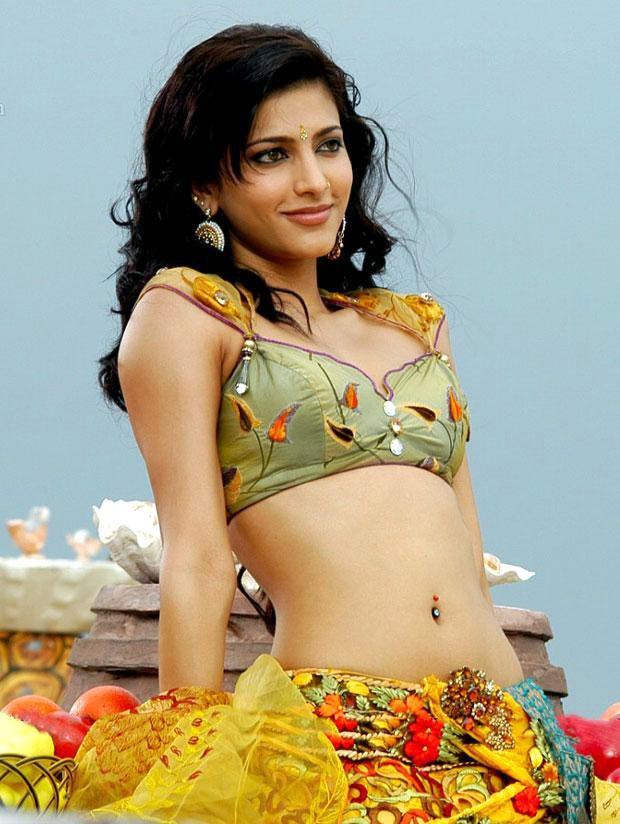 Shruti Haasan Wiki, Age, Biography, Movies, and Beautiful Photos 126