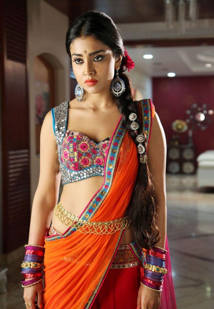 Shriya Saran Wiki, Age, Biography, Movies, and Beautiful Photos 102