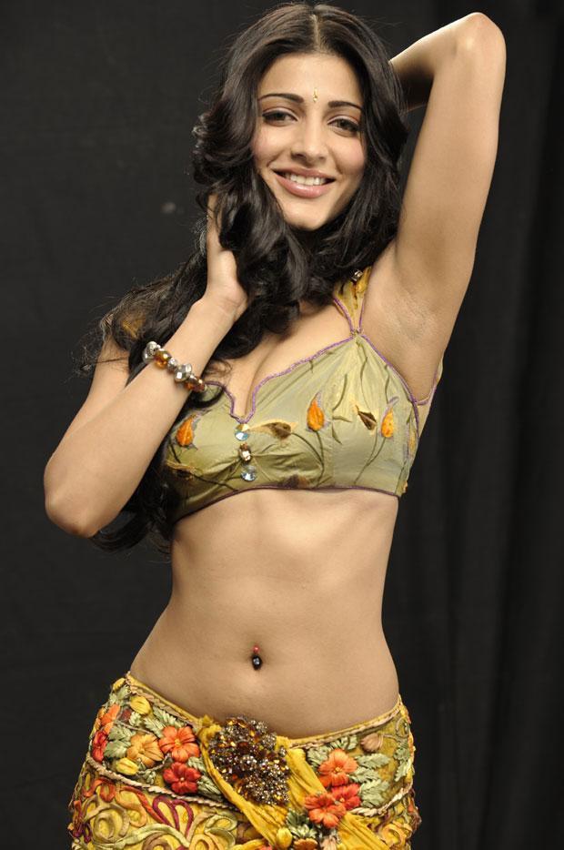 Shruti Haasan Wiki, Age, Biography, Movies, and Beautiful Photos 137