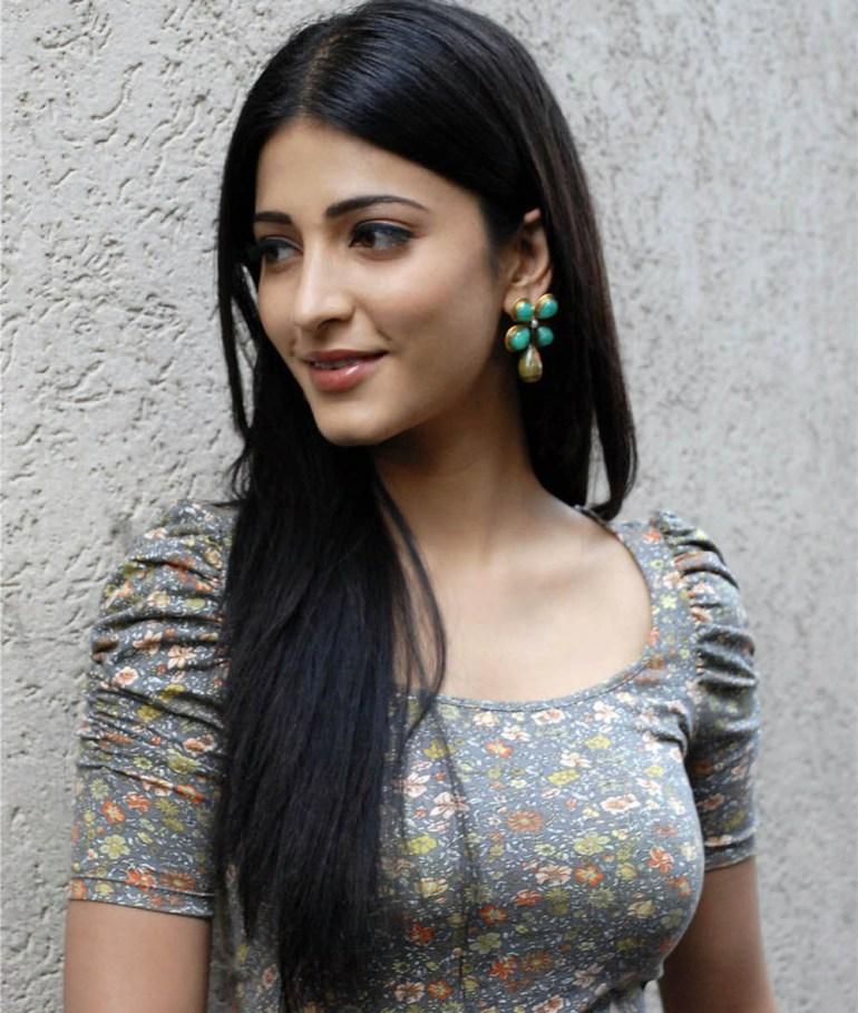 Shruti Haasan Wiki, Age, Biography, Movies, and Beautiful Photos 109