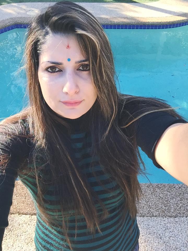 Sonika Kaliraman Wiki, Age, Biography, Family, Career, and Beautiful Photos 118