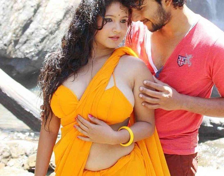 Shubha Poonja Wiki, Age, Biography, Movies, and Beautiful Photos 101
