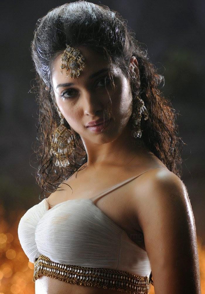 Tamanna Bhatia Wiki, Age, Biography, Movies, and Beautiful Photos 109