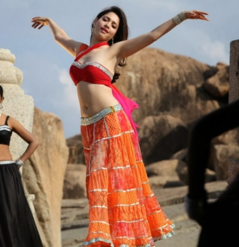 Tamanna Bhatia Wiki, Age, Biography, Movies, and Beautiful Photos 134