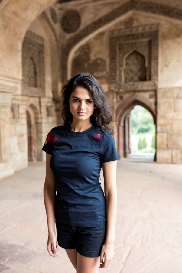 Queen of Indian Chess Tania Sachdev Wiki, Age, Biography, Family, Career, and Beautiful Photos 122