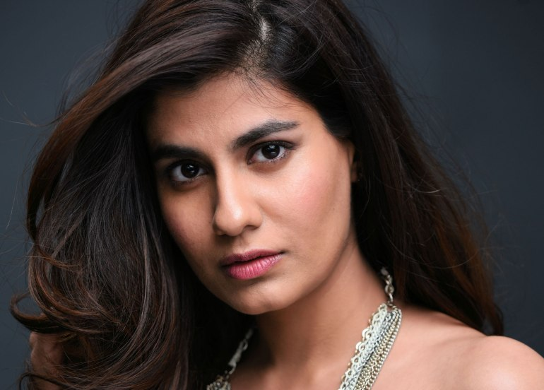Queen of Indian Chess Tania Sachdev Wiki, Age, Biography, Family, Career, and Beautiful Photos 124