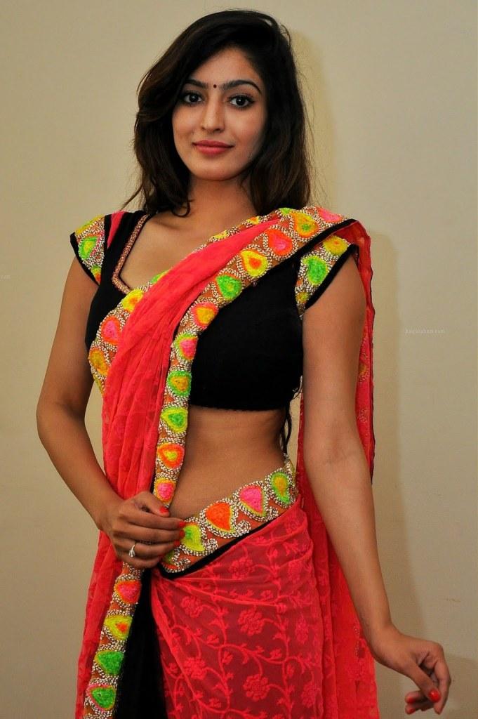 Vaibhavi Joshi Wiki, Age, Biography, Movies, and Beautiful Photos 113